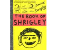 Book The Book of Shrigley