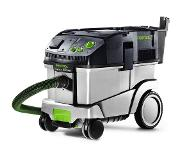 Festool CTL 36 E AC HD CLEANTEC Pölynimuri