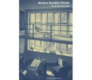 Book Modern Swedish Design