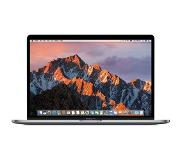 Apple MacBook Pro with Touch Bar - Space Grey