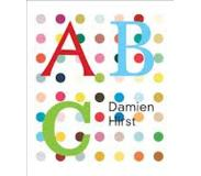 Book Damien Hirst's ABC