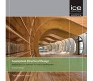 Book Conceptual Structural Design: Bridging the Gap Between Architects and Engineers