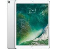 "Apple PRO 12.9"" CELL 64GB SILVER"