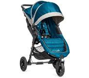 Baby Jogger CITY MINI GT ,TEAL