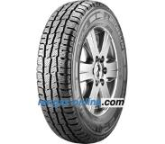 Michelin 205/65R16С 107/105R Agilis X-Ice North
