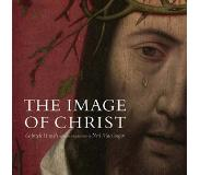 Book The Image of Christ
