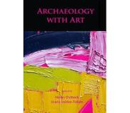 Book Archaeology with Art