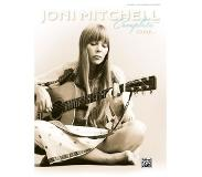Book Joni Mitchell -- Complete So Far