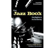 Book The Jazz Book: From Ragtime to the 21st Century