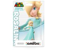 Nintendo Amiibo Super Mario Collection - Rosalina