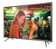 "TCL 65"" 4K UHD LED Smart TV U65P6046"