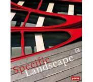 Book Specific Landscapes