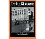 Book Design Discourse