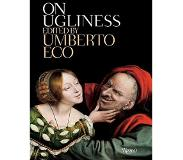Book On Ugliness