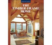 Book The New Timber-frame Home
