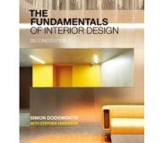 Book The Fundamentals of Interior Design