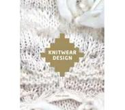 Book Knitwear Design