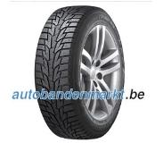 Hankook Winter i*Pike RS W419 ( 215/45 R17 91T )