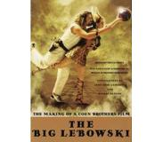 Book The Big Lebowski