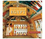 Book The Art of Ancient Egypt