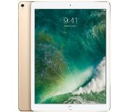 "Apple iPad Pro 12.9"" 64 GB WiFi (kulta)"