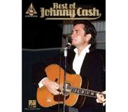 Book Best of Johnny Cash