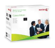 Xerox Black toner cartridge. Equivalent to Canon 3484B002 / CTG-725. Compatible with Canon i-SENSYS LBP6000, i-SENSYS LBP6020, i-SENSYS LBP6030, i-SENSYS MF3010