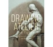 Book Drawing Atelier - The Figure