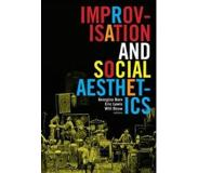 Book Improvisation and Social Aesthetics