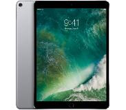 "Apple iPad Pro 10.5"" 256 GB WiFi + Cellular (tähtiharmaa)"
