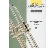 Book The Allen Vizzutti Trumpet Method, Bk 1
