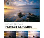 Book Perfect Exposure