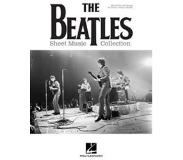 Book The Beatles Sheet Music Collection