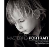 Book Mastering Portrait Photography