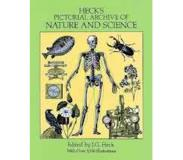 Book Heck's Iconographic Encyclopedia Of Sciences, Literature And Art