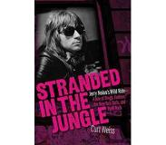 Book Stranded in the Jungle