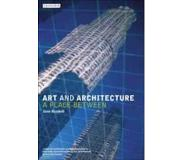 Book Art and Architecture
