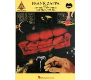 Book Frank Zappa and The Mothers of Invention