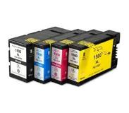 Canon Ink/PGI-1500XL Cartridge MG BLIST+SEC