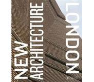 Book New Architecture London