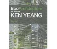 Book Eco-Architecture