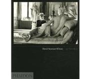 Book David Seymour Chim