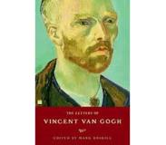 Book The Letters of Vincent Van Gogh
