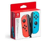 Nintendo SWITCH JOY-CON OHJAIMET