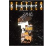 Book The Beatles Complete - Volume 1