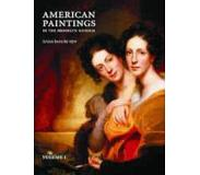 Book American Paintings in the Brooklyn Museum