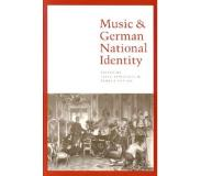 Book Music and German National Identity