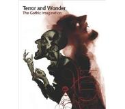 Book Terror and Wonder