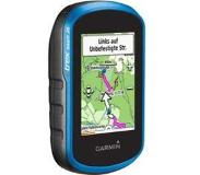 Garmin eTrex touch 25WE GPS