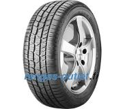 Winter Tact WT 83 PLUS ( 225/50 R17 98H XL , pinnoitettu )